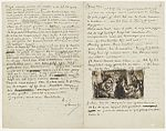 Letter from Vincent Van Gogh to Theo Van Gogh 9 April 1885.jpeg