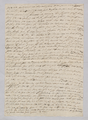 Letters 1666 1668 Queen Christina to Decio Azzolino National Archives Sweden K394 165 297.png