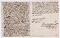 Lettre autographe de Marie de Médicis adressée à Louis XIII 2 – 4 - Archives Nationales - AE-II-799.jpg
