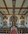 Leutenbach St.Jakobus Altar 2240151HDR.jpg