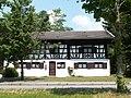 Leutkirch - Winterstetten - Fachwerkhof 01 v W.jpg