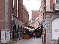Leuven, Belgium - panoramio (15).jpg