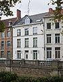Leuven, Lei 21.jpg