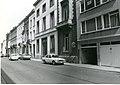 Leuven Maria-Theresiastraat 16-38 - 197464 - onroerenderfgoed.jpg