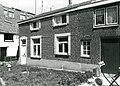 Leuven Monseigneur Van Waeyenberghlaan - 197513 - onroerenderfgoed.jpg