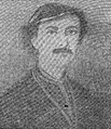 Levan V Dadiani, Prince of Mingrelia.jpg