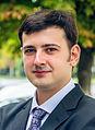 Levchuk Pavel.jpg
