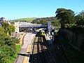 Lewes Station - geograph.org.uk - 255600.jpg