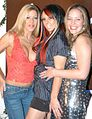 Lexi Lamour, Isis Ray, Kiara Marie at Sexxxpose Party 3.jpg