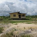 Liberia, Africa - panoramio (273).jpg