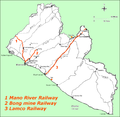 Liberia Railways.png