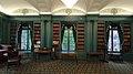 Library, Liverpool Athenaeum 6.jpg