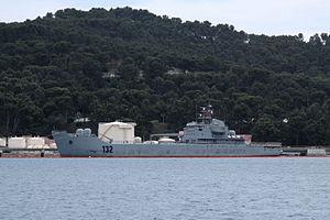 Libyan BATRAL 132-IMG 6904.JPG
