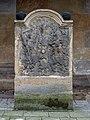 Lichtenfels Relief Stein Kirche 100038.jpg