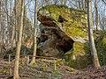 Lichtenstein Felsenlabyrinth-20200315-RM-170412.jpg