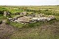 Liddle Burnt Mound 2017 03.jpg