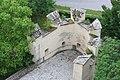 Lienz - Schloss Bruck - detail.JPG