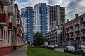 Liermantava street (Minsk) p6.jpg