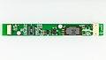 Lifetec LT9303 - Display driver-1224.jpg
