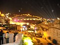 Light in Jerusalem7.JPG