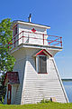 Lighthouse DGJ 4030 - Wallace Harbour Range Light (6146371767).jpg
