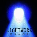 Lightwork Films logo.jpg