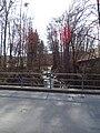 Ligistbach Friedhofweg 03.jpg