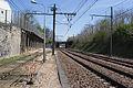 Ligne de Bourron-Marlotte à Malesherbes - 2013-04-21 - IMG 9273.jpg