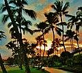Lihue, Kauai, Hawaii - panoramio (16).jpg