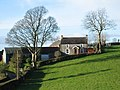 Lilac Hill Farm - geograph.org.uk - 85051.jpg