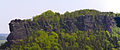Lilienstein-Saxon Switzerland(js)2.jpg