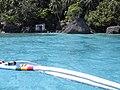 Limasawa island - panoramio.jpg
