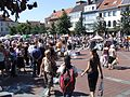 Limburgse Zondagsmarkt Genk.jpg