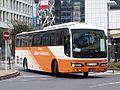 Limousinebus 360-51150R2.jpg