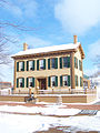Lincoln Home National Historic Site LIHO 100 0875.jpg