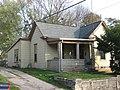 Lincoln Street South, 547, Bryan Park SA.jpg