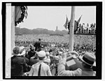 Lindbergh, (6-27) LCCN2016843112.jpg