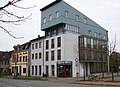 Lindenhof, 28237 Bremen, Germany - panoramio.jpg