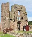 Lindisfarne Priory 6.JPG