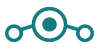 Lineage OS Logo.png