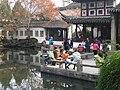 Lingering Garden, Suzhou, China (2015) - 16.jpg