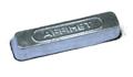 Lingot aluminium-2-base.xcf
