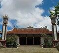 Linh Son Pagoda 04.JPG