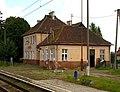 Linie kolejowe w Polsce. D29-131 - Rusiec Łódzki.jpg