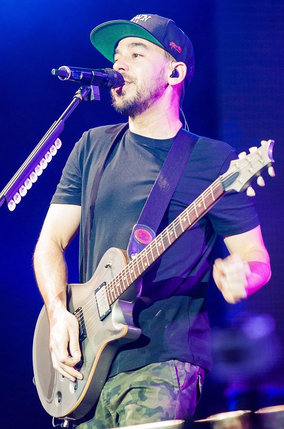 Linkin Park-Rock im Park 2014- by 2eight 3SC0450