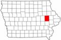 Linn County Iowa.png