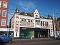 Linnaeusstraat 30 foto 1.JPG
