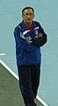 Lino Červar 2008.jpg