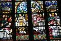 Linzer Dom - Fenster Mattighofen 2 Letzte Messe Rudigier.jpg
