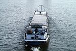 Lioba (ship, 1986) 001.JPG
